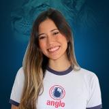 Amanda Berlandi Rojo Tahira