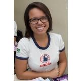 Cíntia Souza Nascimento