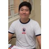 Diogo Yusuke Iwamoto