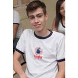 Felipe Rosseti Matheus