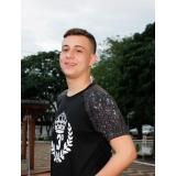 João Pedro Magalhães dos Santos