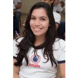 Laura Heloiza de Lima Soares