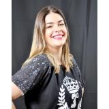 Maria Carolina Rosa Sacconato