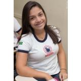 Vitória Vargas Figueiredo