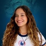 Luiza Silva Ricz Cayres