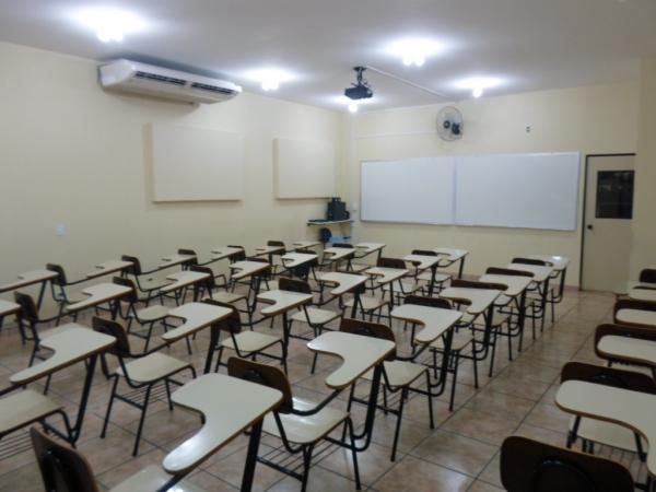 Colégio Absoluto
