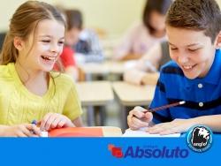 Gabaritos - Prova multidisciplinar 6�ao 9� ano