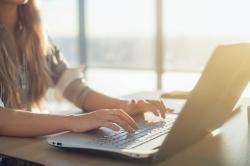Sisu: aprovados do 2º semestre de 2018 já podem se matricular