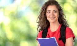 Entenda os principais pontos da reforma do ensino médio