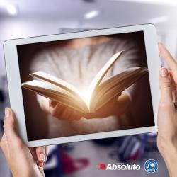 Por que ler? Os benef�cios da leitura