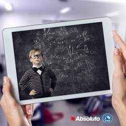 Veja 5 dicas para aprender c�lculo
