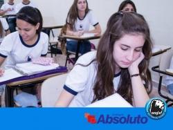Unicamp abre as inscri��es do vestibular 2016; s�o oferecidas 3.320 vagas