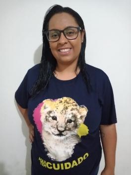 Ana Paula Luiz das Dores Maransatto
