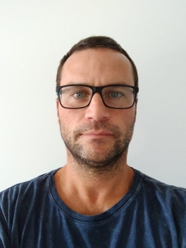 Bruno Nogueira Tancredo