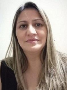 Célia Regina S. Ferraz