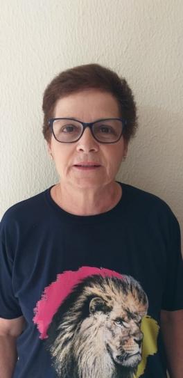 Cecília G. Strabelli