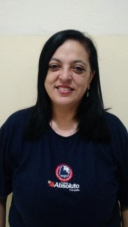 Ester Pereira Relvas