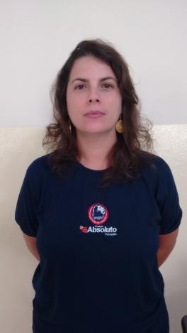 Fabiana Aparecida Cervantes Lopes