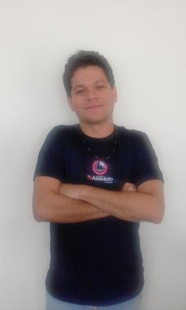 Ivo Santos Farias
