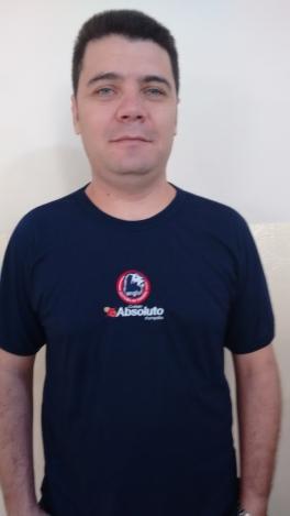 João Francisco Teixeira