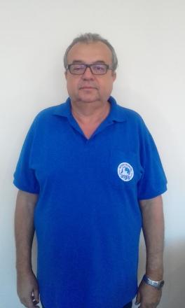 José Carlos Aguiar