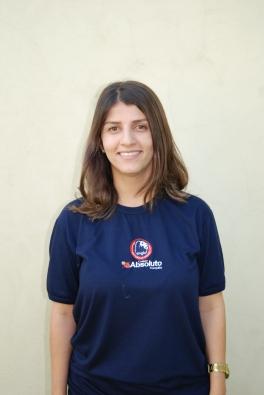Juliana Gonçalves
