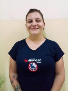 Juliana Miranda Zasciurinski