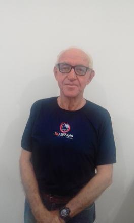 Luciano Lara Leite