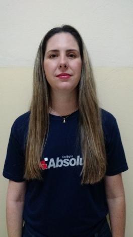 Marcela de Fátima V. Hernandes