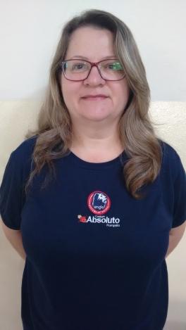 Maria José Januário Colabono