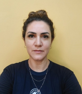 Milene Herminio