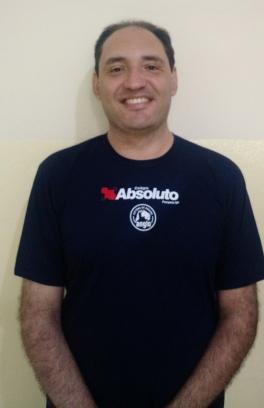 Nellyngton Luiz Garcia