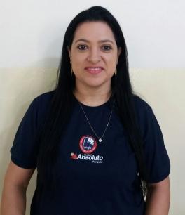 Raquel Pereira Relvas Silva