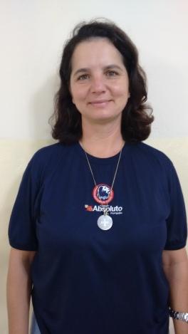 Rita de Cássia Rizzo Corradi