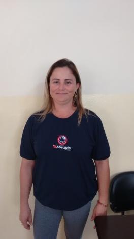 Sandra Helena M. dos Santos
