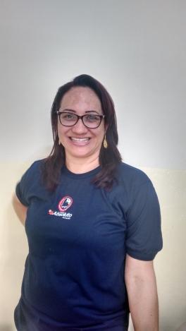 Thaís Helena Bezerra