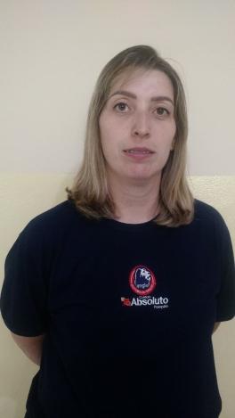 Verônica Augusta Menani Gonçalves